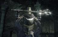 Dark Souls 3 сеты