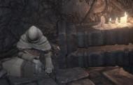 Dark Souls 3 торговцы