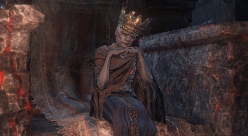 Dark Souls 3 транспозиционная печь, транспозиция душ