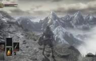Dark Souls 3 Вор