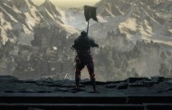 Не работает геймпад в Dark Souls 3